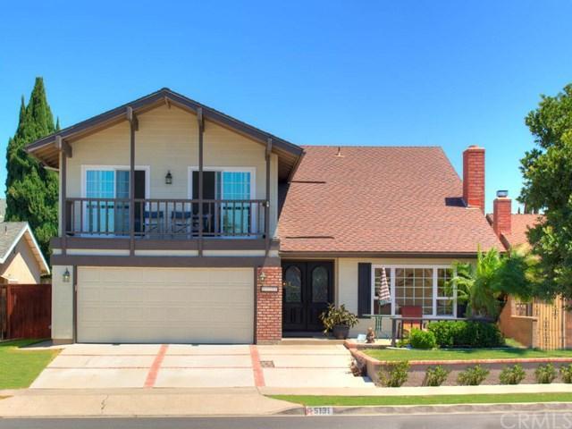 5131 Greencap Ave, Irvine, CA 92604
