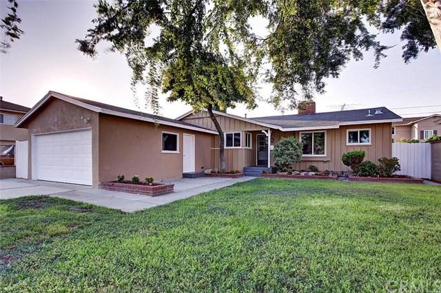 1825 E Diana Ave, Anaheim, CA 92805