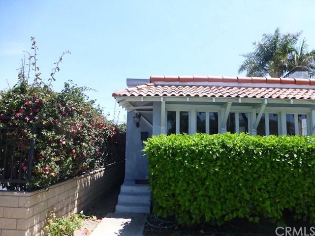 320 11th Street, Huntington Beach, CA 92648