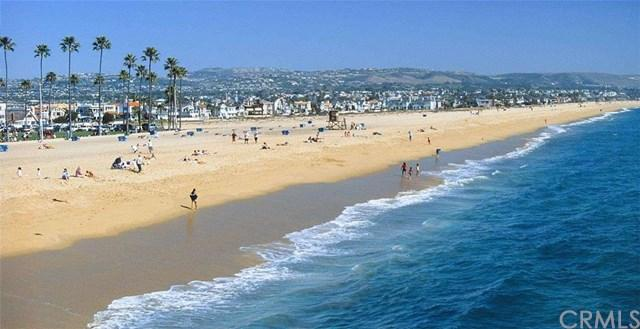 19 Riptide Ct #20, Newport Beach, CA 92663