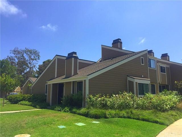 19 Riptide Court #20, Newport Beach, CA 92663