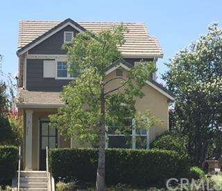 201 S Poplar Ave, Brea, CA 92821