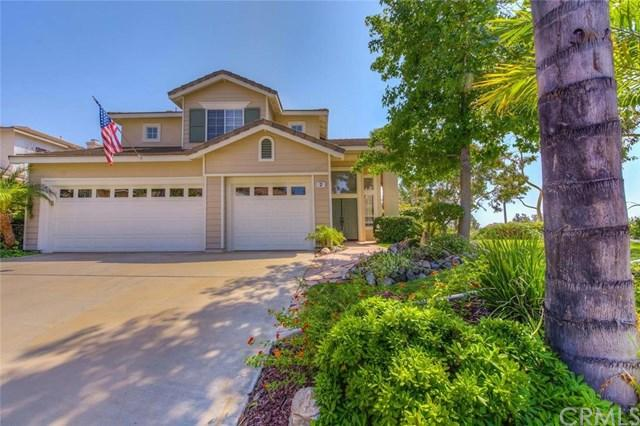 2 Avance Ln, Foothill Ranch, CA 92610
