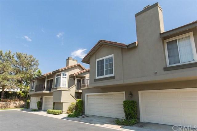 8062 E Snapdragon Ln, Anaheim, CA 92808