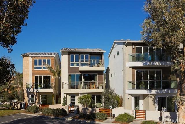 5509 River Ave, Newport Beach, CA 92663
