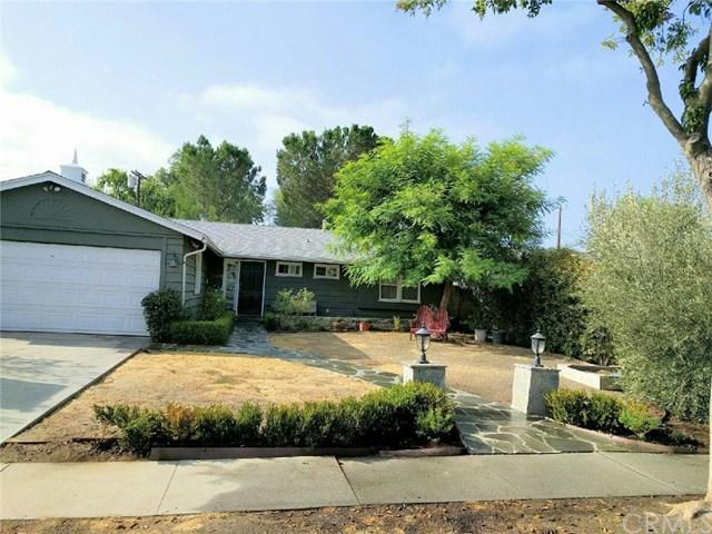 23932 Mobile St, West Hills, CA 91307