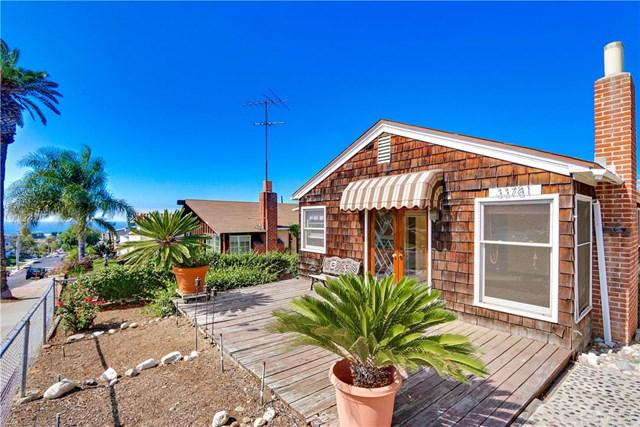 33781 Copper Lantern St, Dana Point, CA 92629