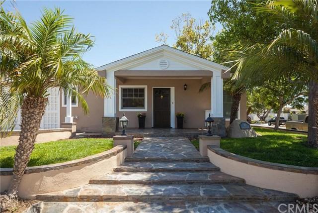 500 Riverside Ave, Newport Beach, CA 92663