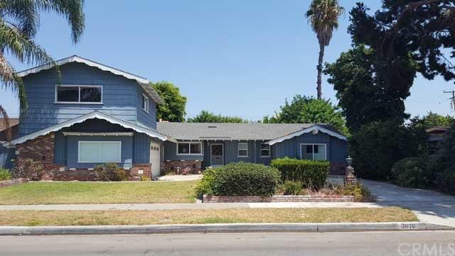 2076 S Eileen Dr, Anaheim, CA 92802