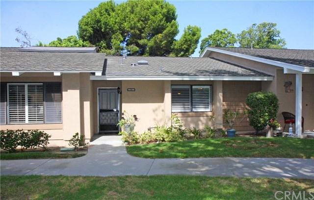 8566 Colusa Circle #903D, Huntington Beach, CA 92646