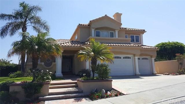 15 Tirremia Dr, Dana Point, CA 92629