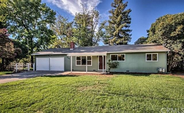1960 Cummings Ln, Durham, CA 95938