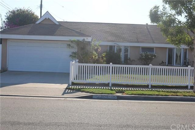 20561 Goshawk Ln, Huntington Beach, CA 92646