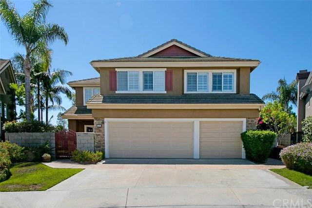 4608 E Somerton Ave, Orange, CA 92867