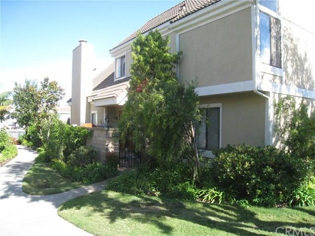 16108 Tortola Cir, Huntington Beach, CA 92649