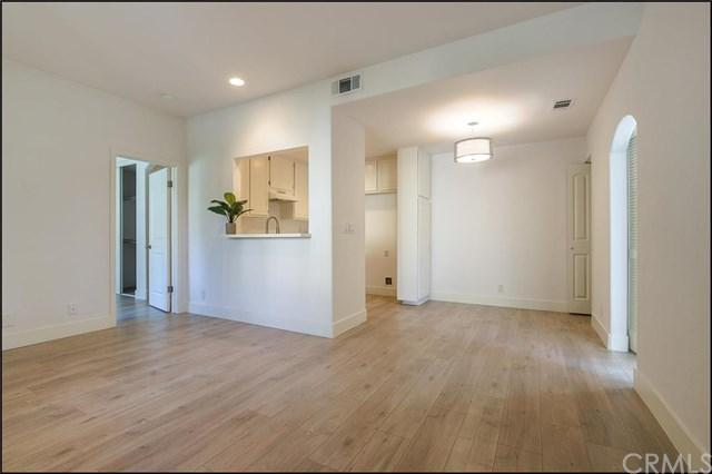 47 Gavilan, Rancho Santa Margarita, CA 92688