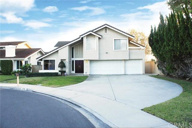 9756 Emmons Cir, Fountain Valley, CA 92708