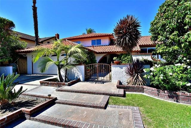 6541 Woodside Cir, Huntington Beach, CA 92647