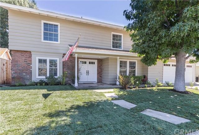 3134 E Ruth Place, Orange, CA 92869
