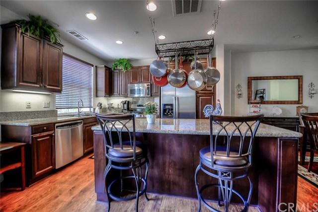 45 Sheridan Lane, Ladera Ranch, CA 92694
