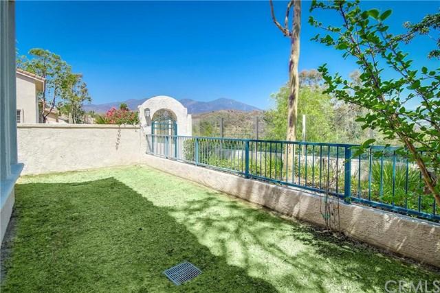 126 Tierra Montanosa, Rancho Santa Margarita, CA 92688
