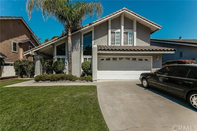 25591 Orchard Rim Ln, Lake Forest, CA 92630