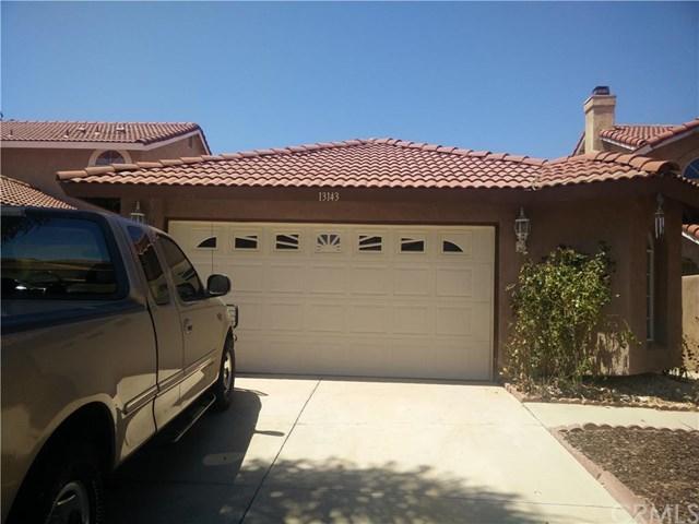 13143 Oak Dell St, Moreno Valley, CA 92553