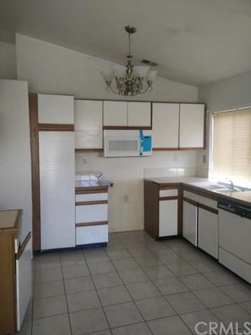 13143 Oak Dell Street, Moreno Valley, CA 92553