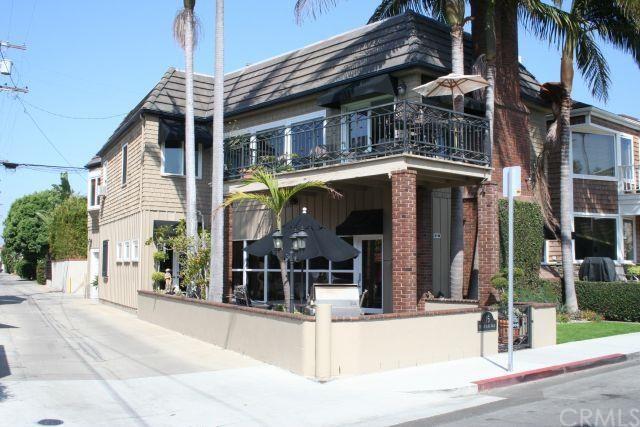 15 Via Di Roma, Long Beach, CA 90803