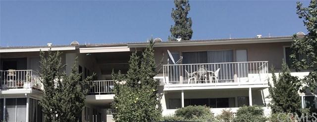 151 Avenida Majorca #P, Laguna Woods, CA 92637