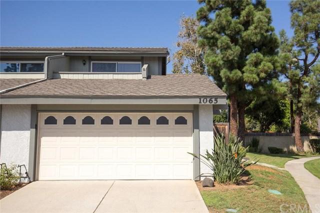 1065 Tustin Pines Way, Tustin, CA 92780