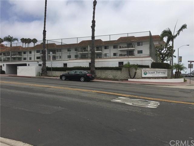 2501 S El Camino Real #208, San Clemente, CA 92672