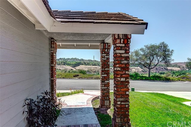 26801 Bridgeton, Mission Viejo, CA 92692