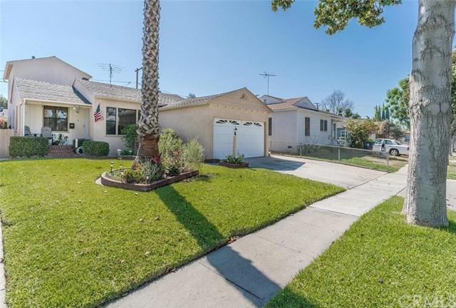 5124 Verdura Ave, Lakewood, CA 90712