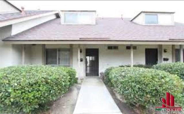 10319 Westminster Ave, Garden Grove, CA 92843