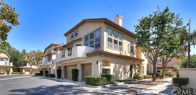 21 Paseo Del Sol, Rancho Santa Margarita, CA 92688