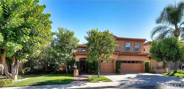 28332 Harvest View Ln, Trabuco Canyon, CA 92679
