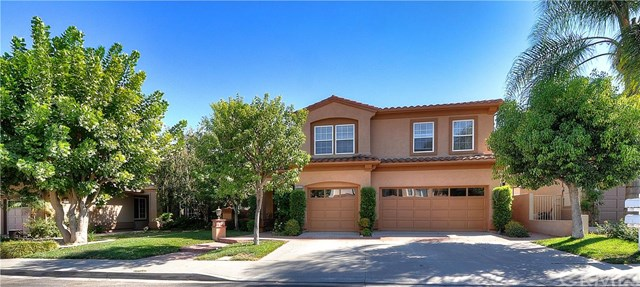 28332 Harvest View Lane, Trabuco Canyon, CA 92679