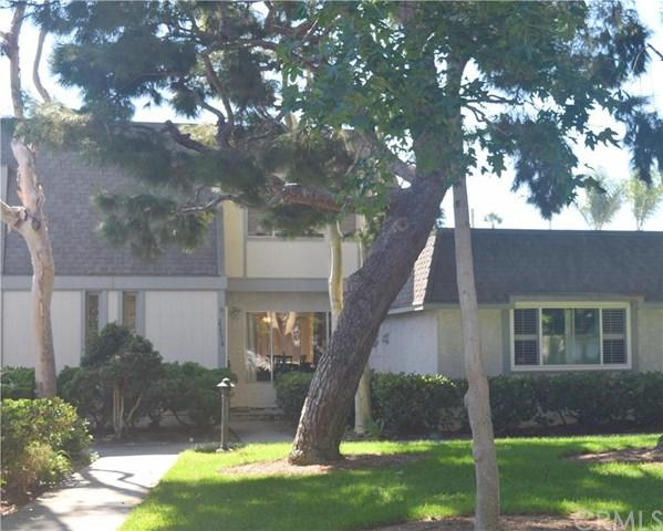 21114 Windchild Ln, Huntington Beach, CA 92646