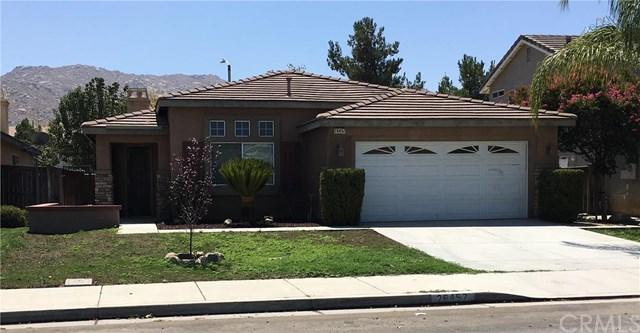 26457 Thoroughbred Ln, Moreno Valley, CA 92555