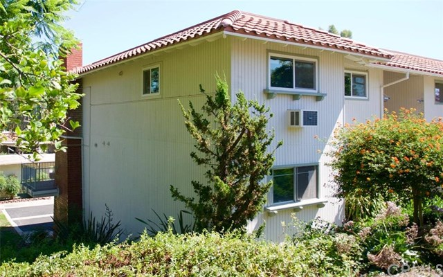 578 Avenida Majorca #N, Laguna Woods, CA 92637