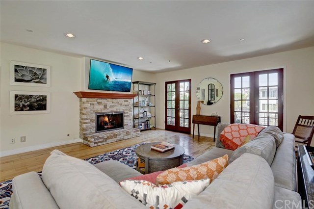 217 W Escalones, San Clemente, CA 92672