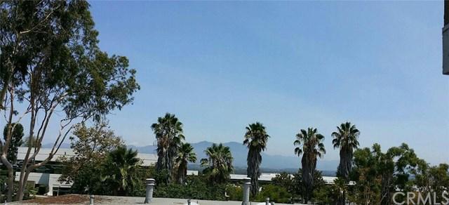 23375 Caminito Basilio #336, Laguna Hills, CA 92653