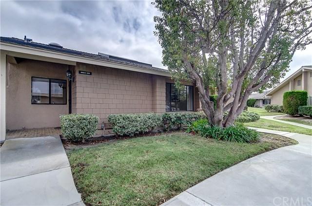 8856 Sutter Circle #522C, Huntington Beach, CA 92646