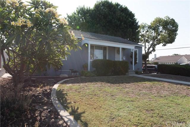 14548 Falco Ave, Norwalk, CA 90650
