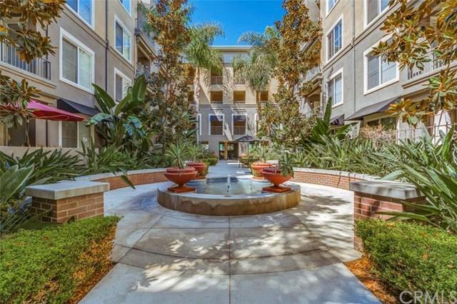 1801 E Katella Ave #2134, Anaheim, CA 92805