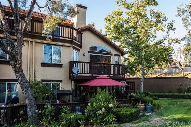 56 Lobelia, Rancho Santa Margarita, CA 92688