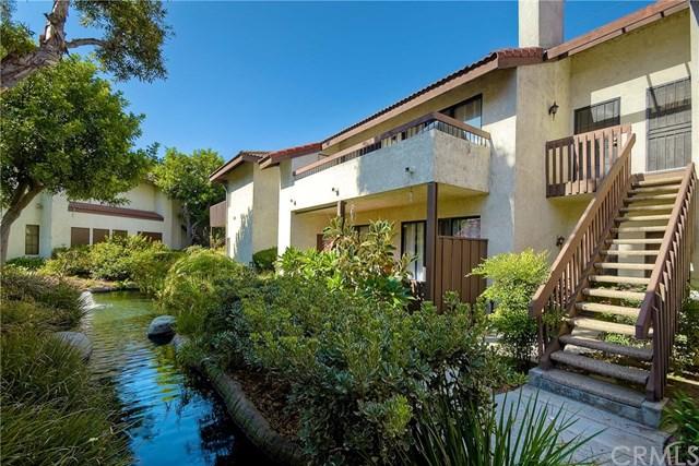 13140 Creek View Drive #202, Garden Grove, CA 92844