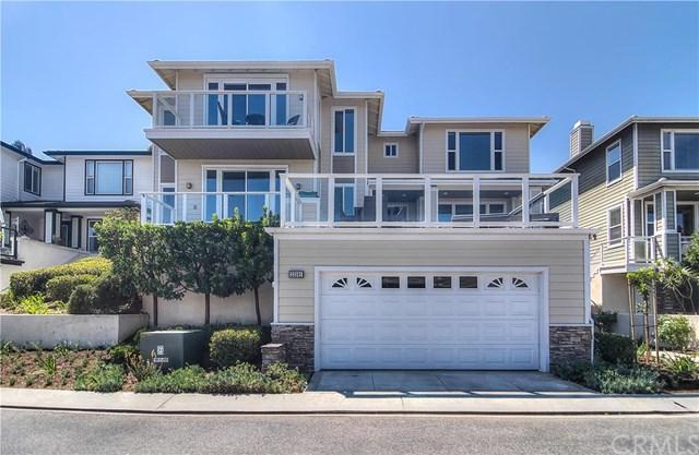 33581 Diamond Ridge Ct, Dana Point, CA 92629