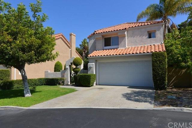 17 Damara, Irvine, CA 92614